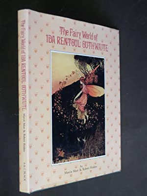 The Fairy World of Ida Rentoul Outhwaite: Marcie Muir &