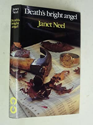 Death's Bright Angel: Janet Neel
