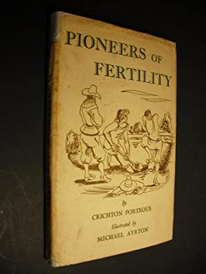 Pioneers of Fertility