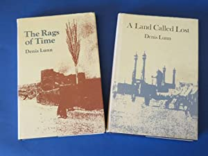 A Land Called Lost & The Rags: Denis Lunn