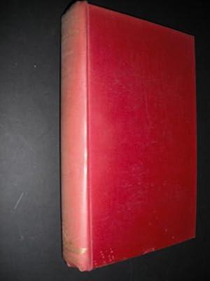 IBN Battuta: Travels in Asia and Africa: Gibb, H.A.R.