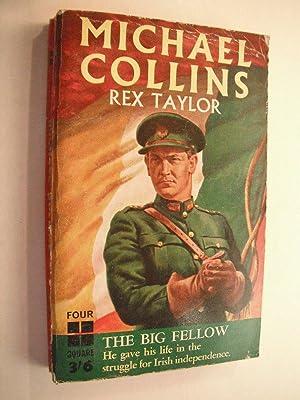 Michael Collins: Taylor, Rex: