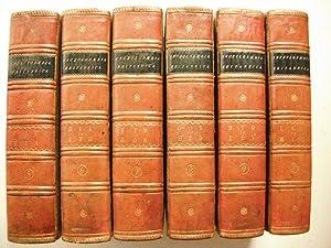 Encyclopaedia Britannica: 18 Volume Set plus 2: n/a: