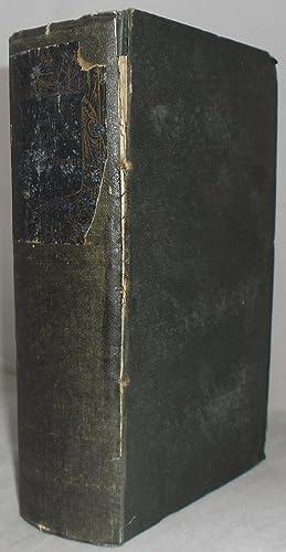 Sharpe's Present Peerage of the British Empire;: Sharpe, John