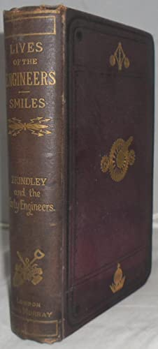 Lives of the Engineers: Early Engineering: Vermuyden: Smiles, Samuel