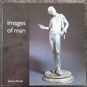 Images of Man: Testaments of Human Identity: Plunkett, Steven J.