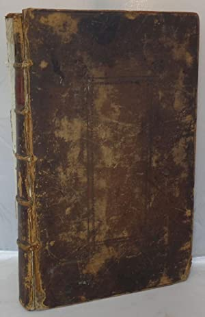 An Exposition of the Thirty-Nine Articles of: Gilbert Bishop of