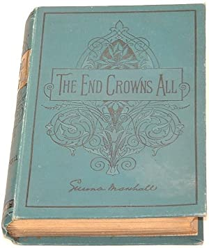 The End Crowns it All