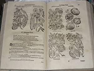 Parnassus Medicinalis Illustratus: Becher, J. J.