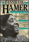 Fannie Lou Hamer: From Sharecropping to Politics (History of Civil Rights Series) - Rubel, David