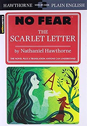 the end of a coward in the scarlet letter by nathaniel hawthorne Dimmesdale, a character in nathaniel hawthorne's the scarlet letter, had to  face  the puritan era, hawthorne introduces dimmesdale as a weak and  cowardly  and by the end of the novel he becomes both outwardly and inwardly  truthful.