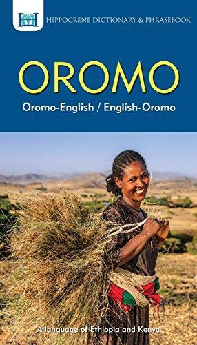 English-Oromo Dictionary Glosbe