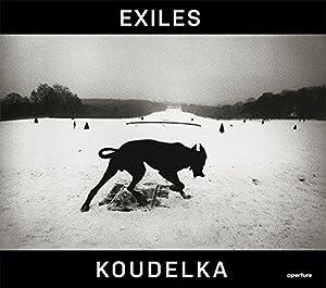 Josef Koudelka: Exiles: Koudelka, Josef; Mi?osz,
