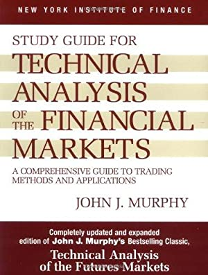 finance study guide 1 international financial management study guide for exams note: please check the course timetable to see wh ich chapters are included in each exam.