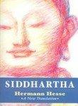 Siddhartha: A New Translation (Shambhala Classics): Hesse, Hermann