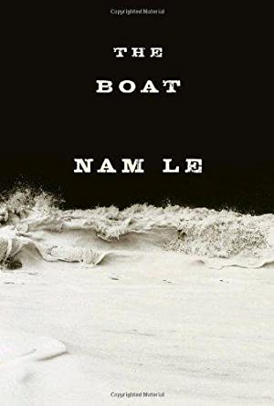 The Boat (Rough-Cut): Le, Nam