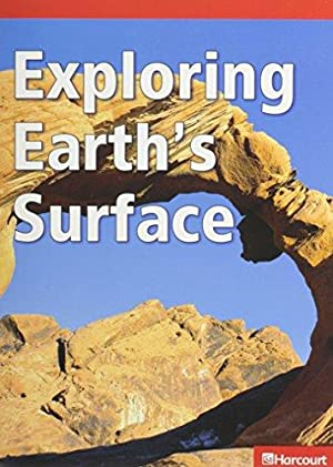 Harcourt Science Leveled Readers: Below-Level Reader 5-Pack: HARCOURT, HOUGHTON MIFFLIN