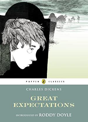 Great Expectations (Puffin Classics): Dickens, Charles