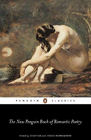 The Penguin Book of Romantic Poetry (Penguin