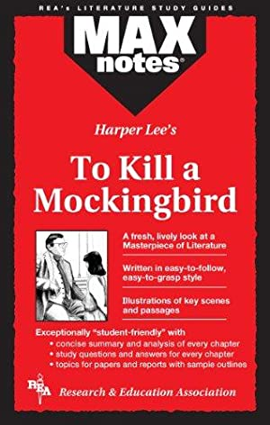 to kill a mockingbird summaries 1 10 In chapter 7 of to kill a mockingbird, we find that scout dislikes second grade about as much as she did firstwe also learn that when jem returned for his pants, they were neatly folded and.
