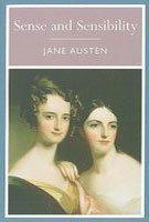 Sense and Sensibility (Arcturus Paperback Classics): Austen, Jane