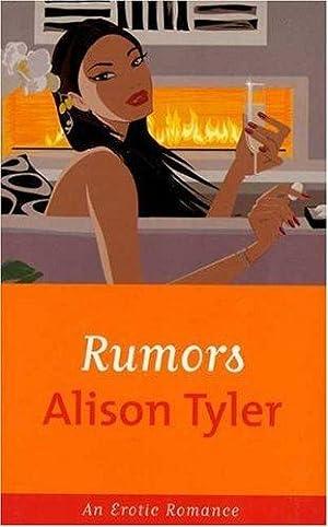 Rumors: Tyler, Alison