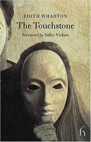 The Touchstone (Hesperus Classics): Wharton, Edith