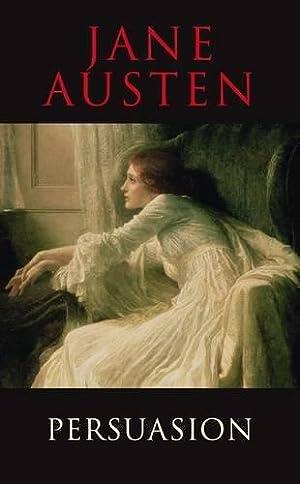 Persuasion (Classics): Austen, Jane