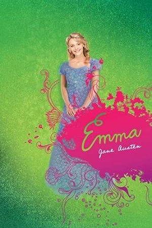 Emma (Be Classics): Austen, Jane