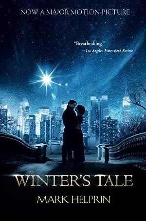 Winter's Tale: (Movie Tie-In Edition): Helprin, Mark