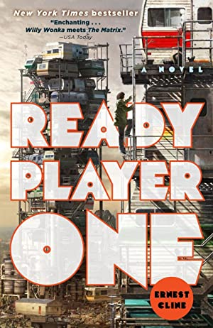Ready Player One (Audio Download).: Ernest Cline