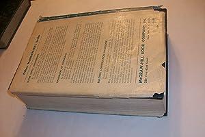 Civil Engineering Handbook 4th edition: Urquhart, Leonard Church