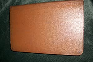 Carnegie Beam Sections (Leather Bound): Carnegie Steel