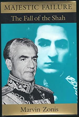 the fall of shah and the Directed by hassan amini in 1971, the shah of iran, the self-proclaimed 'king of kings', celebrated 2,500 years of the persian monarchy by throwing the greatest party in history.