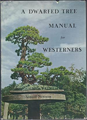 A Dwarfed Tree Manual for Westerners