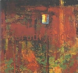 Korodi Janos Paintings 1994-2008: Janos, Korodi