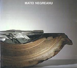 Matei Negreanu: Carteron, Philippe and