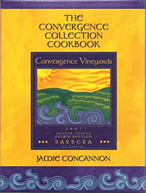 The Convergence Collection Cookbook