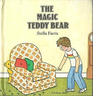The Magic Teddy Bear: Farris, Stella