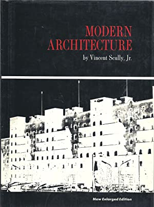 Modern Architecture The Architecture Of Democracy By Scully