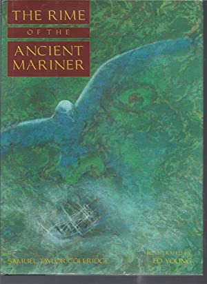 Rime of the Ancient Mariner: Coleridge