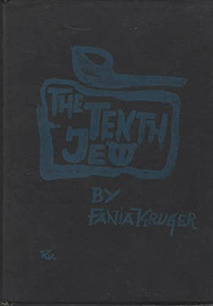 The Tenth Jew