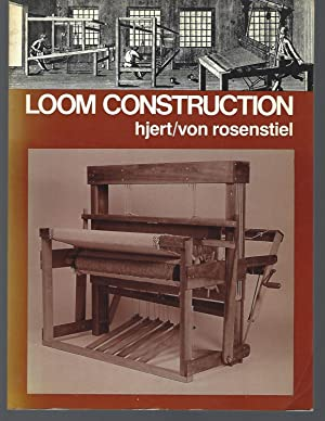 Loom Construction