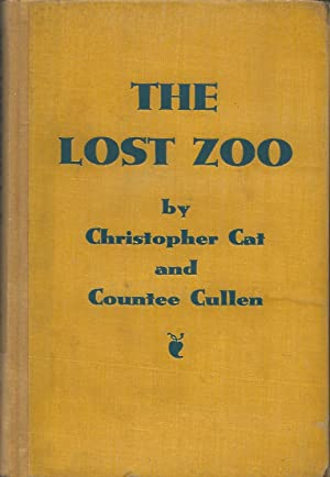 The Lost Zoo