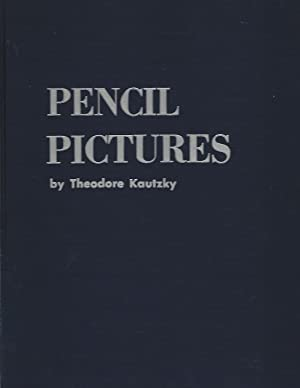 Pencil Pictures A Guide to Their Pleasing Arrangement