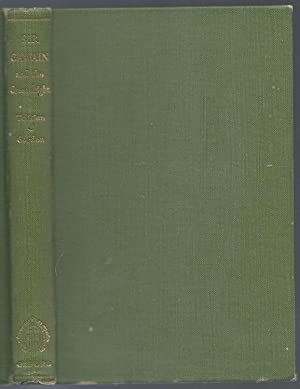 Sir Gawain & the Green Knight: Tolkien, J.R.R., And