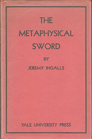 The Metaphysical Sword