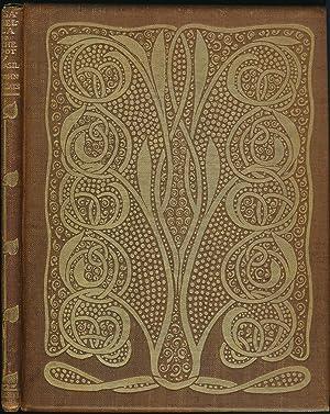 Isabella or the Pot of Basil: John Keats