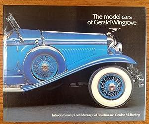 Complete Car Modeller Vol 2