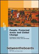 People,Protected Areas and Global Change: Conservation in: Marc Galvin/Tobias Haller
